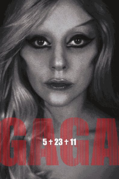lady gaga born this way album booklet pictures. Lady+gaga+orn+this+way+cd