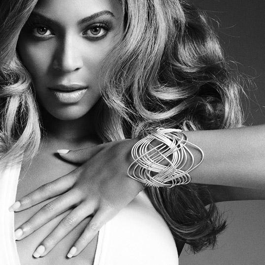 Beyonce Album 4 Track Listing