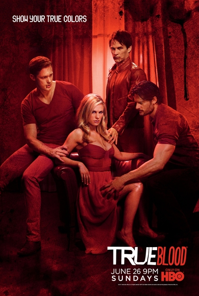 true blood poster season 4. Tags: HBO, premiere, season 4,