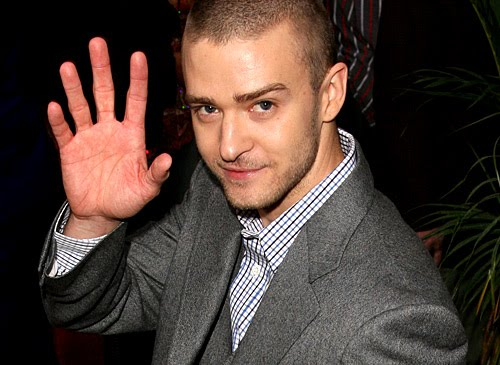 justin timberlake 2011. Oooh Wee Justin fans aren#39;t